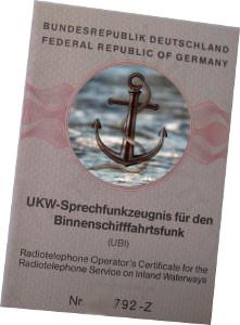 Schein UBI-2
