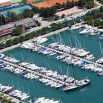 Portoroz Marina