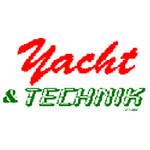 Yacht & Technik