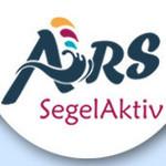 ARS SegelAktiv